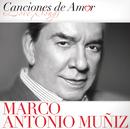 o/Marco Antonio Muñíz