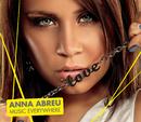 Music Everywhere/Anna Abreu