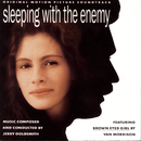 Sleeping With The Enemy/Original Motion Picture Soundtrack