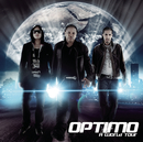 A World Tour/Optimo