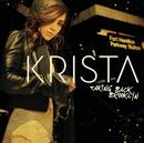 Taking Back Brooklyn/Krista