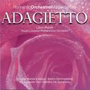 Adagietto/Libor Pesek