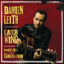 Catch The Wind: Songs Of A Generation/Damien Leith