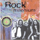 Rock Milenium/La Lupita
