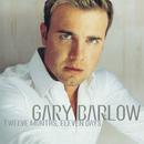 Twelve Months, Eleven Days/Gary Barlow