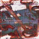 Best Of/Chapterhouse