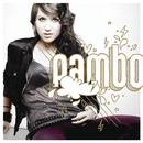 Descubrir/Pambo