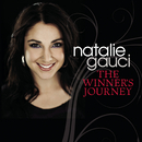 The Winner's Journey/Natalie Gauci
