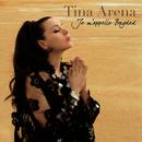 Je M'Appelle Bagdad/Tina Arena