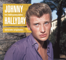 Les Indispensables/Johnny Hallyday