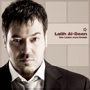 Die Liebe zum Detail/Laith Al-Deen
