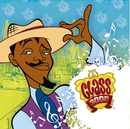 Music Volume One/Class Of 3000
