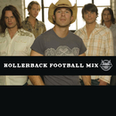 Holler Back (Football Version)/The Lost Trailers