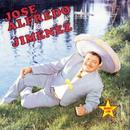 La Malagradecida/José Alfredo Jiménez