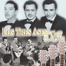 Los Tres Ases 50 Años/Los Tres Ases