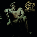 Mr. Jelly Lord: Standard Time Vol. 6/Wynton Marsalis