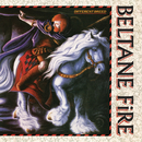 Different Breed/Beltane Fire