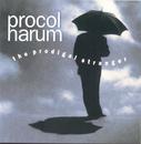 The Prodigal Stranger/Procol Harum