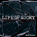 Broken Valley/Life Of Agony