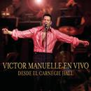 Victor Manuelle Desde El Carnegie Hall/Victor Manuelle