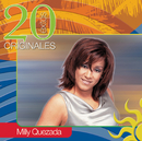 20 Exitos Originales/Milly Quezada