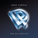 The Collection/Deep Purple