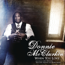 When You Love feat.CeCe Winans,Yolanda Adams,Mary Mary/Donnie McClurkin