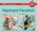 Recycled/Männersache/Rainhard Fendrich