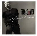 Cuando Tus Ojos Me Miran (Radio Edit)/Franco de Vita
