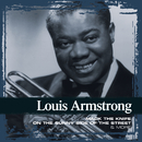 Collections/Louis Armstrong