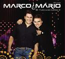 Flecha do cupido ao vivo/Marco & Mário