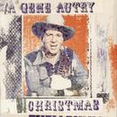 A Gene Autry Christmas/Gene Autry