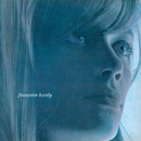 L'amitié/Francoise Hardy