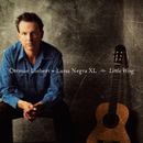 Little Wing/Ottmar Liebert + Luna Negra XL