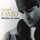 Baladas De Amor/Leonardo Favio