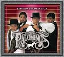 Tesoros De Coleccion/Los Palominos