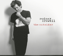 The Outsider/Rodney Crowell