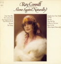 Alone Again (Naturally)/Ray Conniff
