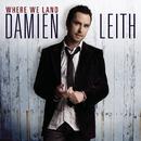 Where We Land/Damien Leith