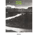 Herança - 1987/Roupa Nova