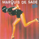 Marquis De Sade/Anne Linnet