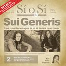 Sí o Sí - Diario del Rock Argentino - Sui Generis/Sui Generis