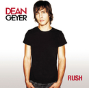Rush/Dean Geyer