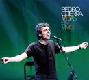 Vidas En Vivo/Pedro Guerra