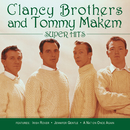 Super Hits/The Clancy Brothers with Tommy Makem