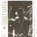 García 87/93/Charly García