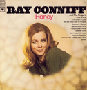 Honey/Ray Conniff