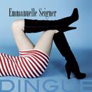 Dingue/Emmanuelle Seigner