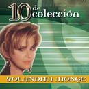 10 De Colección/Yolandita Monge