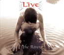 The River/Live